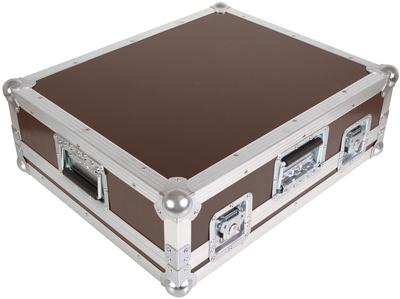 Thon Mixercase Yamaha MGP16X
