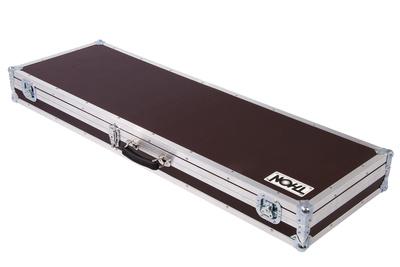 Thon Case Fender Precision
