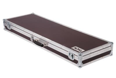 Thon Case Fender Jazz Bass