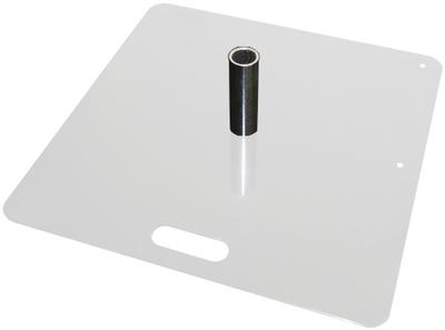 Global Truss CC50401 Base Plate Adapter