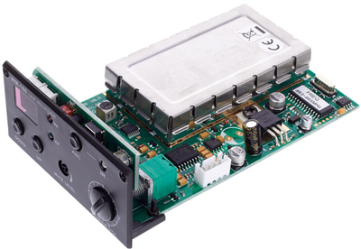 LD Systems Receiver Module for Ro B-Stock