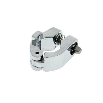 Gibraltar SC-HML34 Hinged Memory Clamp