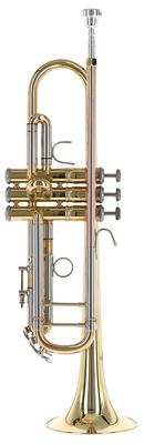 Thomann TR-500 L Bb-Trumpet B-Stock