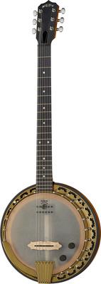 Deering Phoenix A/E 6-string Banjo
