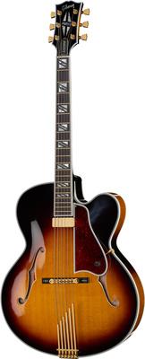 Gibson Le Grand VSB