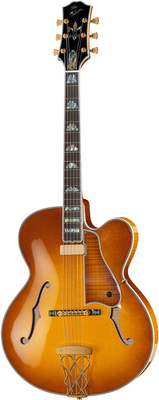 Gibson Citation HB