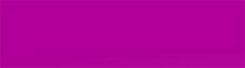 Lee Filter Roll 708 Cool Lavender