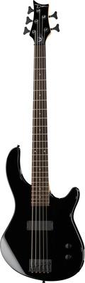 Dean Guitars Edge 09 5 String CBK