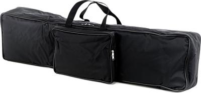 Meerklang Bag for Kotamo 155/24 B-Stock