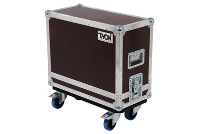 Thon Amp Case for Vox AC-15