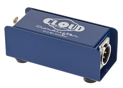 Cloud Microphones Cloudlifter CL-1 Mic A B-Stock