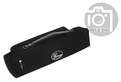 Precieux RB 26081 B Flute Bag