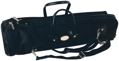 Precieux RB 26104 B Alto Trombone Bag
