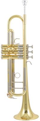 Yamaha YTR-8335 04 Trumpet B-Stock