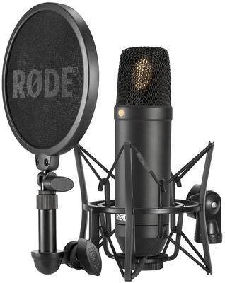 Rode NT1-Kit B-Stock