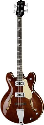 Harley Benton HB-60 WB