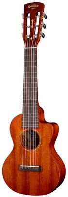 Gretsch G9126-ACE Guitar Ukule B-Stock
