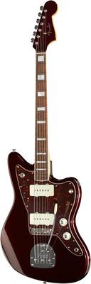 Fender Troy Van Leeuwen Jazzmaster