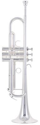 Schilke S23- HD Bb-Trumpet B-Stock