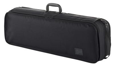Gewa Strato DL Violin Case  B-Stock