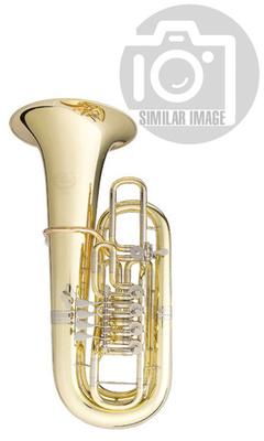 B&S 3099/1/WG-L F-Tuba (PT-11)