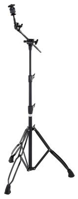 Mapex B600EB Cymbal Boom Stand black