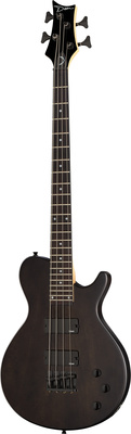 Dean Guitars Evo XM Bass Mahogany