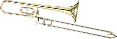Thomann TF-300 Junior Trombone B-Stock