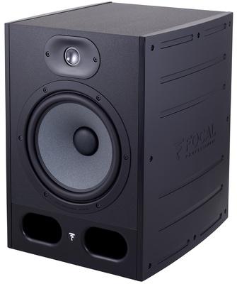 Focal Alpha 80 B-Stock