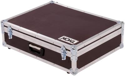 Thon Mixer Case Yamaha MG16/20 XU