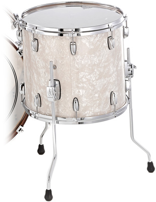 "Gretsch Drums 16""x16"" FT Renown Maple -VP"
