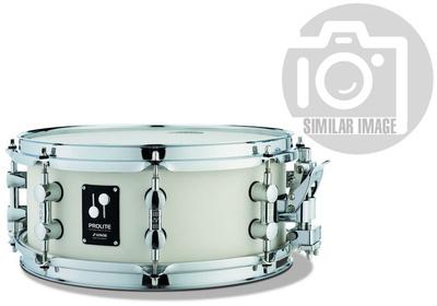 """Sonor 14""""x06"""" ProLite Snare White PH"""