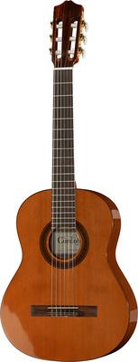 Cordoba Requinto 1/2 Classical Guitar