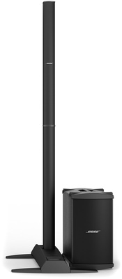 Bose L1 Model 1S/B2 B-Stock