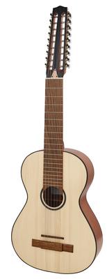 Thomann Portuguese Viola da Te B-Stock