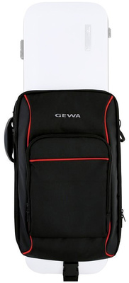 Gewa Idea Air Violin Case Backpack
