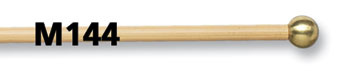 Vic Firth M144 Orchestral Series