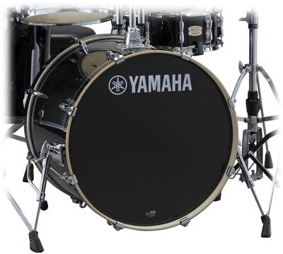 """Yamaha Stage Custom 20""""x17"""" BD -RBL"""