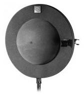 Haun OSS Schneider Disk