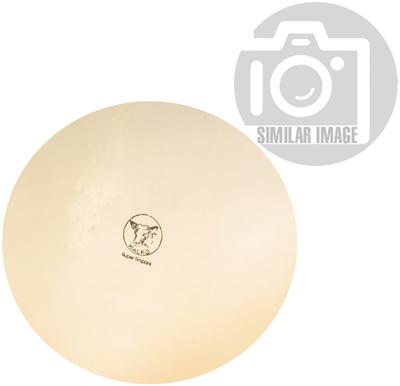 Kalfo Snare Drum Head 46cm, 20/100