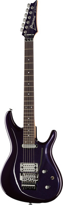 Ibanez JS2450-MCP Joe Satriani