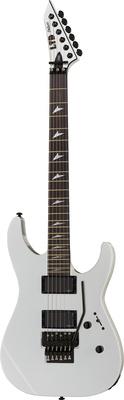 ESP LTD M-1000 Ebony SW