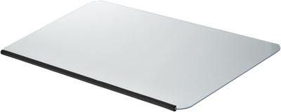 Jahn Pianopad, Acryl B-Stock