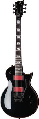 ESP LTD GH-200 BLK Gary Holt