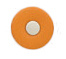 Pisoni Deluxe Sax Pad 19,5mm