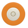 Pisoni Deluxe Sax Pad 36,0mm