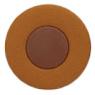 Pisoni Professional Sax Pad 39,5mm