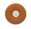 Pisoni Professional Sax Pad 19,0mm