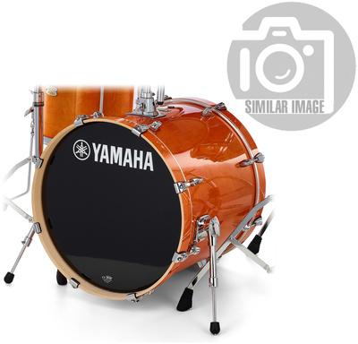 "Yamaha Stage Custom 22""x17"" BD HA '14"