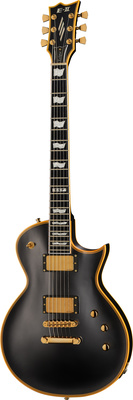 ESP E-II Eclipse DB VB